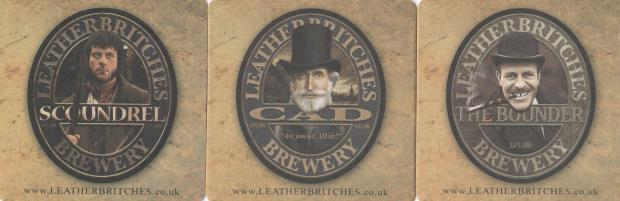 leatherbritches 001