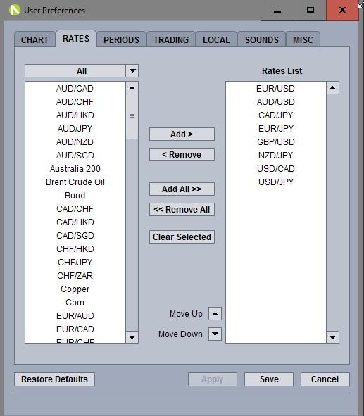 ScreenHunter_2004 Aug. 16 11.04